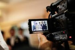 Things to Check When Hiring Wedding Videography Service