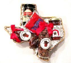 Festive Food Gifts
