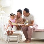 Three Tips for Keeping Your Family Stylish