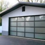 Why Hire A Professional Technician for Garage Door Spring Repair?