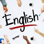 How to Learn English Quickly?