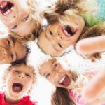 Summertime Parenting Tips after a Divorce