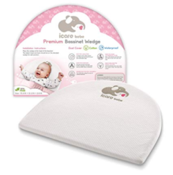 Baby Sleep Wedge Pillow: An Ideal Gift for Your New Born