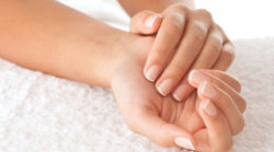 How to Get Beautiful Hands at Home?
