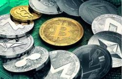 Tips for Buying and Selling Bitcoin or Other Cryptocurrencies