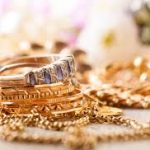 Is Investing in Gold A Wise Choice for Your Future?