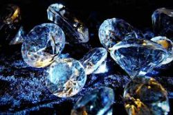 What are The Advantages of Lab Grown Diamonds?