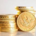 How to Sell Gold Coin at Three Times More Cash