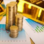 Are There any Benefits of Investing in Gold Today?