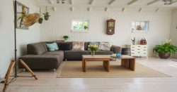 7 Awesome Flooring Options for Your Home