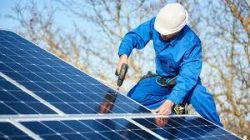 6 Factors to Consider When Choosing Solar Installers for Homes